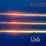 Uxb single, Echo